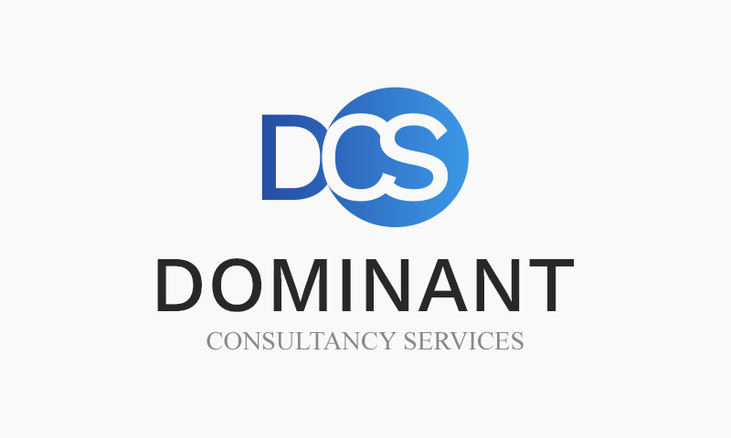 Dominant Consultancy Services